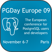 pgdayeu09.medium_banner2.en