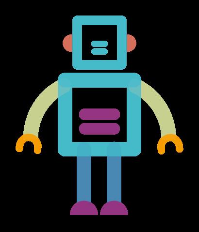 AB-Robot