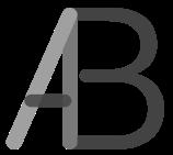 AB Icongrey