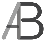AB Icongrey