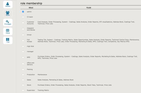 role_membership
